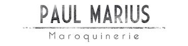 Paulmarius