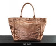MonPartenaire M - Rose Gold