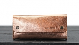 LaTrousse de Paul - Rose Gold