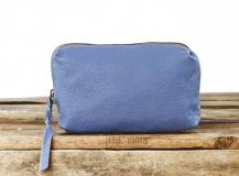 Adèle - Bleu Lavande