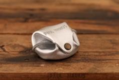 L'Escarcelle Silver