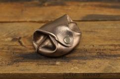 L'Escarcelle - Copper