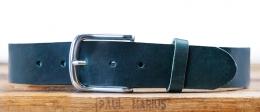 LaCeinture Magnifique - 40mm - Bleu Canard