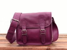 LaSacoche S - Light Purple