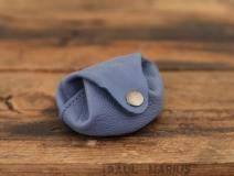 L'Escarcelle - Lavender Blue