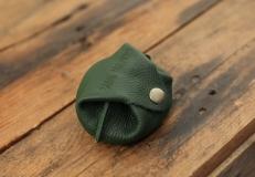 L'Escarcelle - Khaki Green