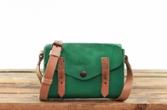 Le Mini Indispensable - Jungle Green