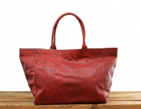 MonPartenaire M - Oily Red