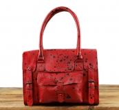 LeRive Gauche M Artiste - Red