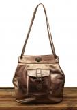 Le1950 - Copper