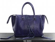 LeRive Droite M - Egyptian Blue