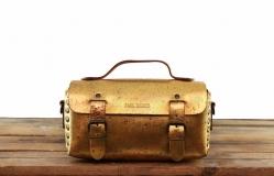 L'Artisane - Sparkling Gold