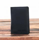 L'Étui pour Passeport - Black