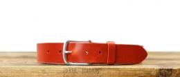 LaCeinture Magnifique - 35mm - Orange