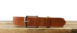LaCeinture Magnifique - 35mm - Sable