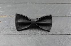 LeNoeud Papillon - Noir