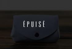LeGustave Cupcake - Lavande