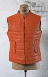 LaDoudoune Homme S - Orange