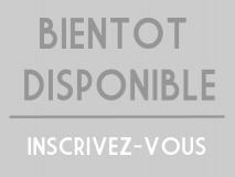 LeTressage - Brun