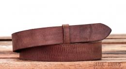 LaCeinture - Brun - 95 cm