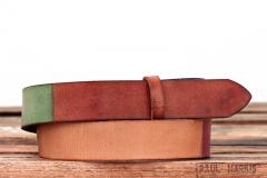 LaCeinture - Multicolor - 90 cm