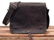 eb0be8a943c4d Paulmarius - Nos sacoches en cuir pour homme de style vintage