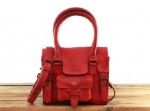LeRive Gauche S - Red