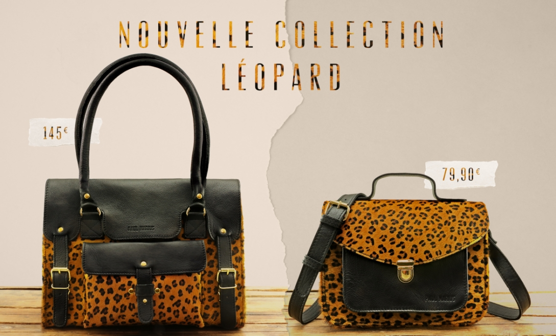 collectionleopard
