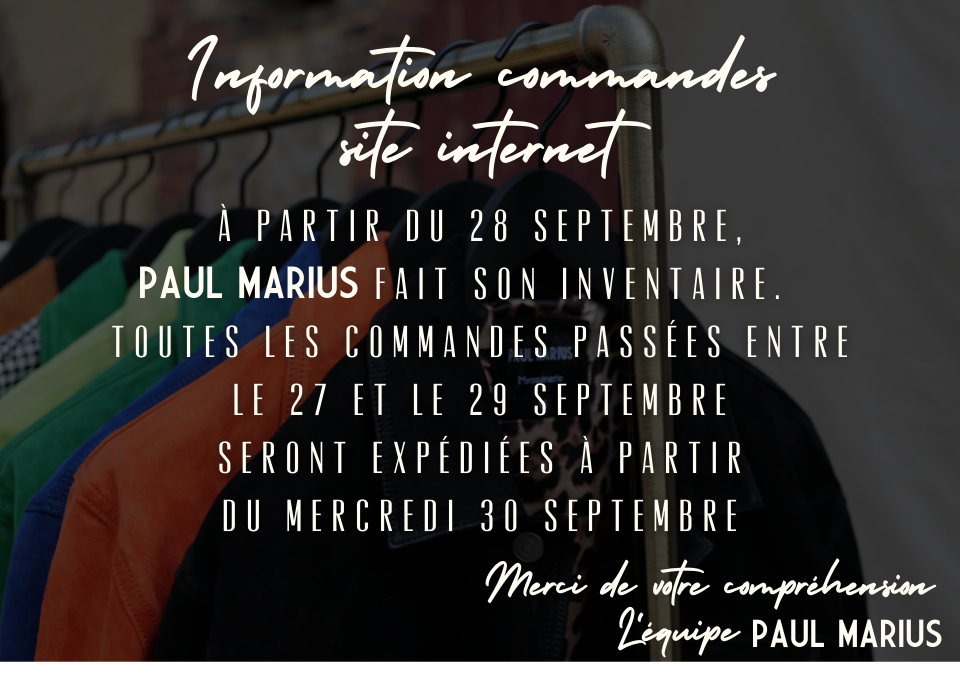 /uploads/media/files//diapo-mob-inventaire-general-fr.png