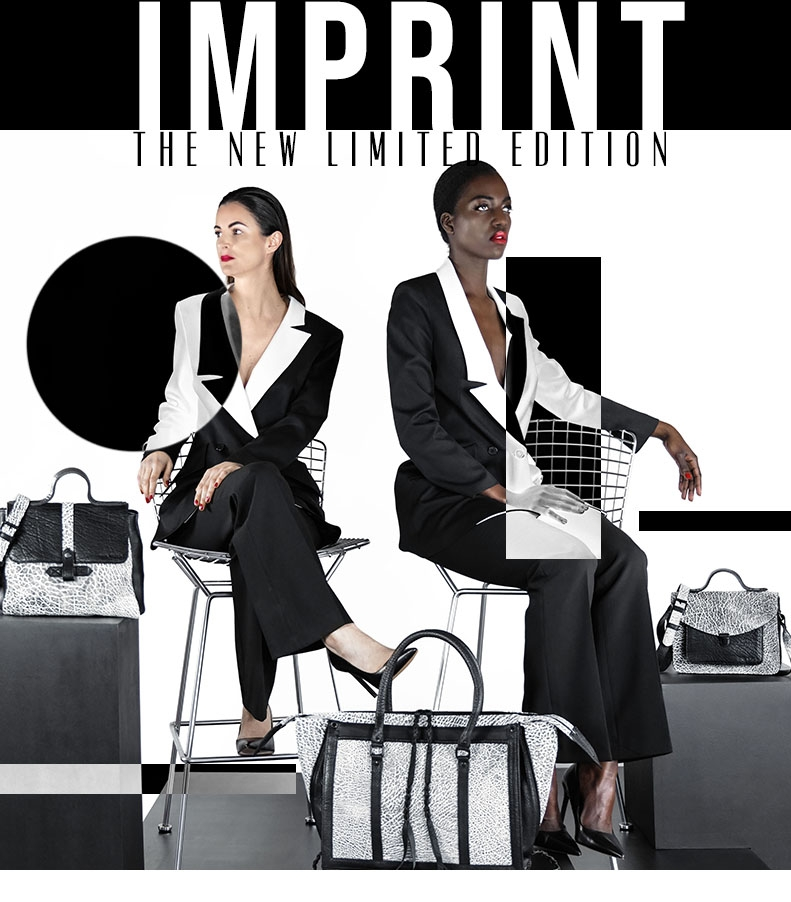 Imprint Collection