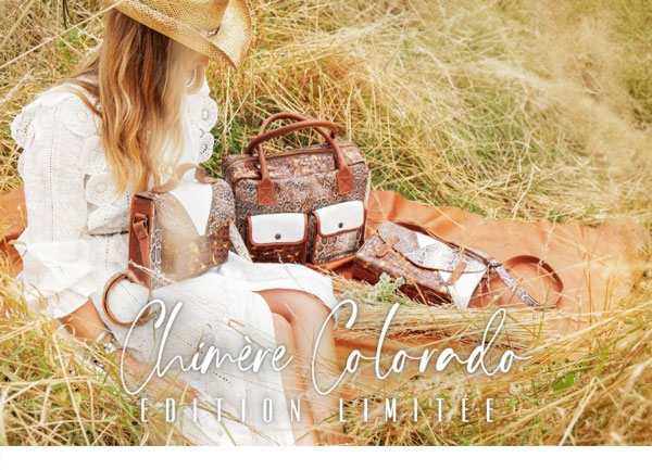 /uploads/media/files//m-paul-marius-nouvelle-collection-chimere-colorado-sacs-femme-vintage-maroquinerie-cuir.jpg
