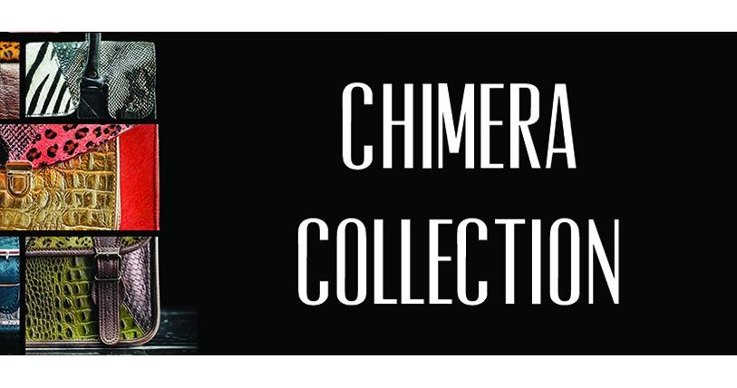 /uploads/media/files//collection-chimera_1.jpg