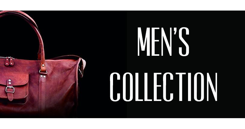/uploads/media/files//collection-men_2.jpg