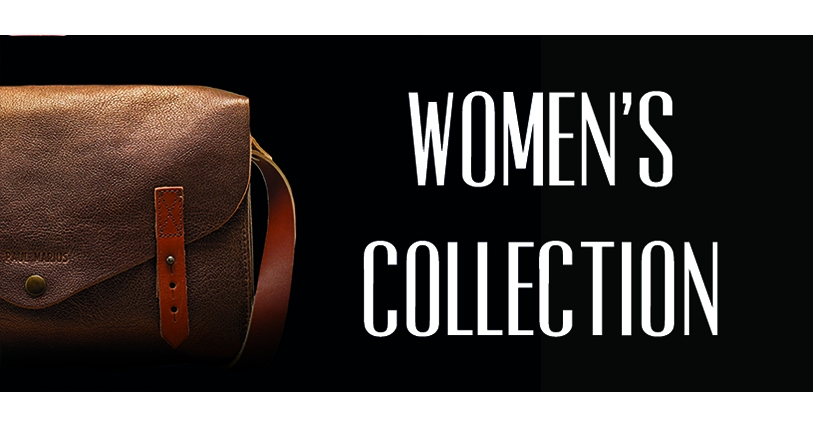 /uploads/media/files//collection-women_1.jpg