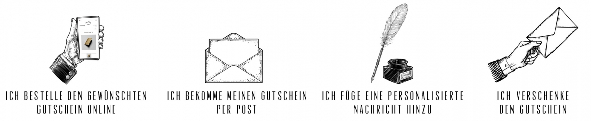 /uploads/media/files//schema-carte_1.de.jpg