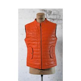 LaDoudoune For Man XL - Orange