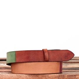 LaCeinture - Multicolor - 105 cm