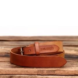 LaCeinture 95 cm - Light brown