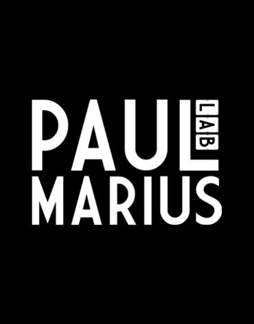 PAUL MARIUS LAB - ROUEN