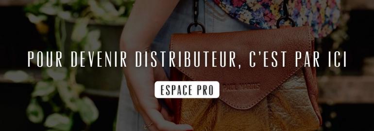 /uploads/media/files//devenez-distributeur-espace-pro.jpg