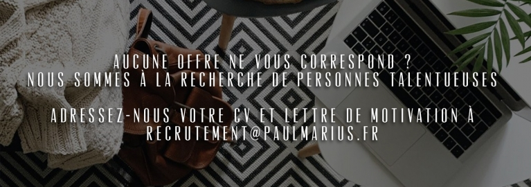 /uploads/media/files//offre_recrutement.jpg