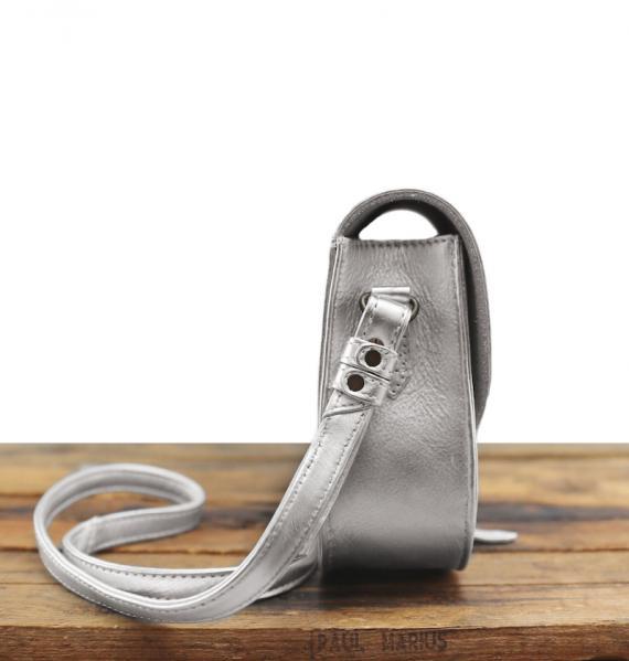 L'Idole - Silver