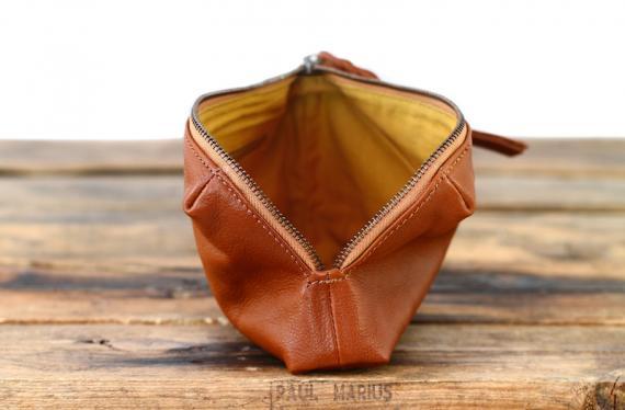 Adèle - Light Brown