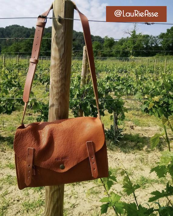 L'indispensable - Light Brown
