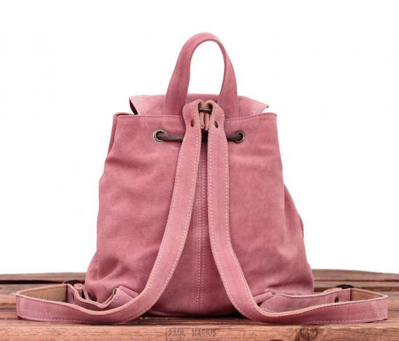 LeBaroudeur - Powder Pink