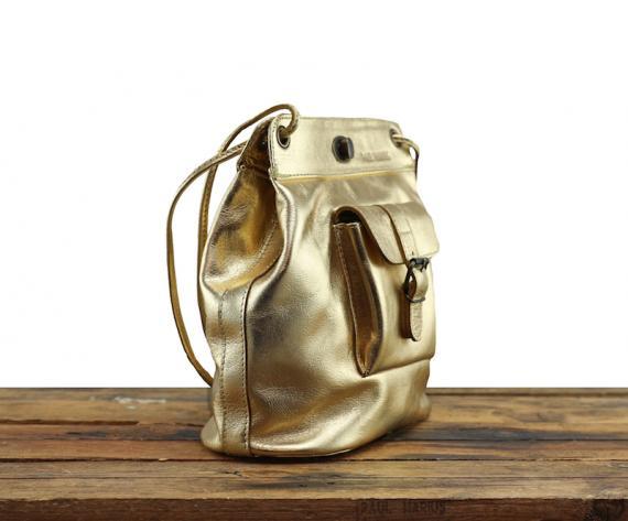 Le1950 - Gold