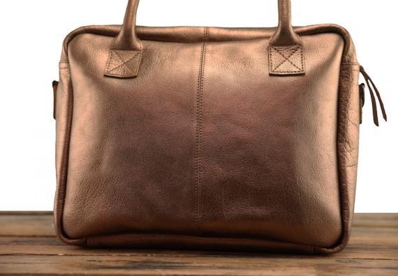 LeDandy - Copper