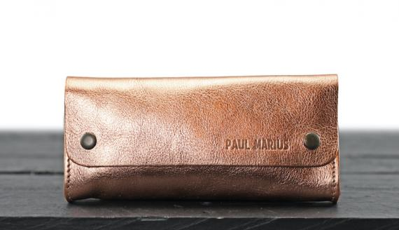 LaTrousse de Paul - Rose Gold