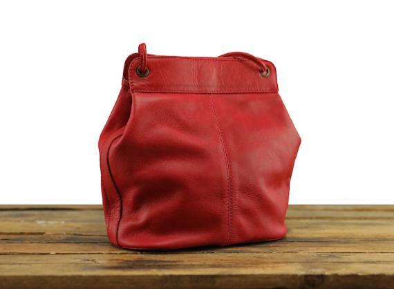 Le1950 - Rouge