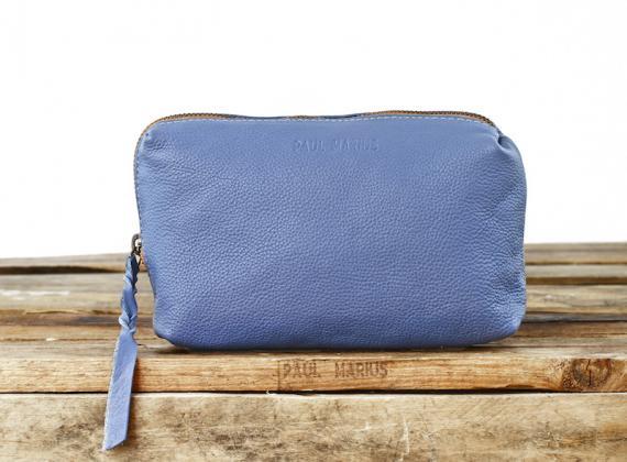 Adèle - Lavender Blue